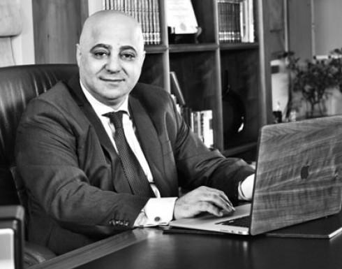 جرائم الوحدات الكردية في الرقة