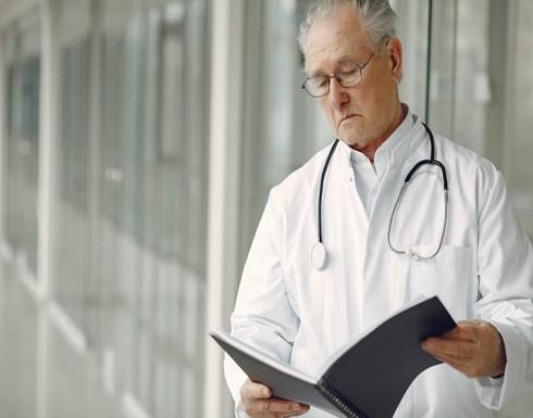"""باحثون يزعمون اكتشاف السبب المرجح لاحتمال وفاة مرضى """"كوفيد-19"""" المصابين بالسكري أو أمراض القلب!"""