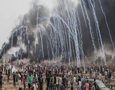 الخارجية: دولة فلسطين تتسلم تقرير الأمين العام للأمم المتحدة حول الحماية الدولية