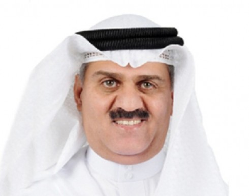 رئيس مجلس النواب البحريني: الاردن والبحرين يقفان بخندق واحد بمحاربة الإرهاب