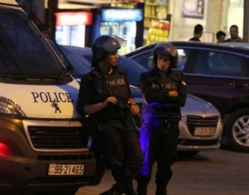 """لغز حادثة سفارة إسرائيل في عمان مرهون بمصير""""سائق"""" إختفى وإجتماع حاشد لعشائر الدوايمة"""