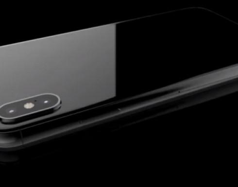 بالفيديو: هل هذا ما سيبدو عليه تصميم آيفون 8؟