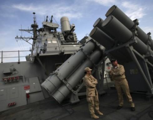 روسيا: واشنطن تُعد لضربة نووية سرية مفاجئة ضدنا