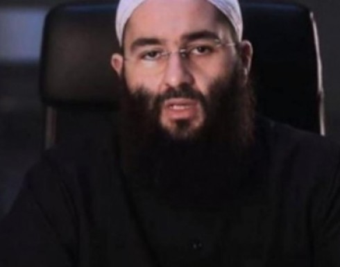 السلطات الفرنسية تغلق جمعية إسلامية ورئيسها يطالب أردوغان باللجوء