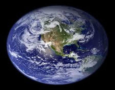 """ظاهرة """"نتنة"""" بالفضاء.. رائحة """"غازات البشر"""" تفوح من كوكب"""