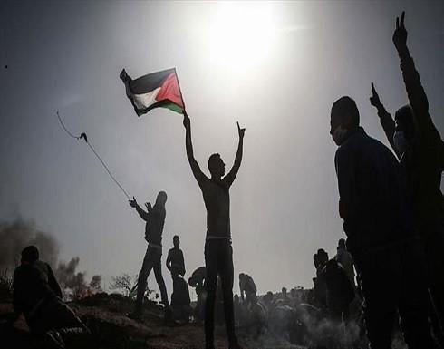 """قناة: إسرائيل قدمت عرضا جديدا لـ""""حماس"""" بشأن """"تبادل الأسرى"""""""