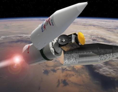 """""""سوء فهم"""" لظروف الهبوط في المريخ أدى لتحطم المسبار"""