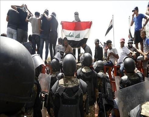 المشهد العراقي الجديد..ما بعد احتجاجات أكتوبر (تحليل)