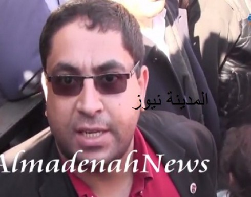 بالفيديو .. رسالة بالانجليزية من مواطن أردني إلى الرئيس ترامب