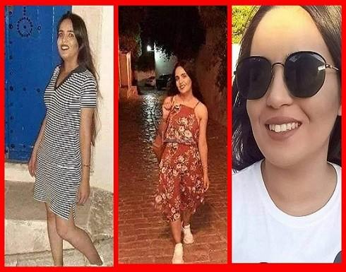 خنقها وقطّع جثتها.. جريمة قتل بشعة تهز الشارع التونسي