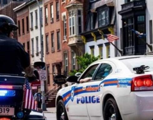 انذارات بوجود قنابل في 11 مركزا يهوديا على الاقل في الولايات المتحدة