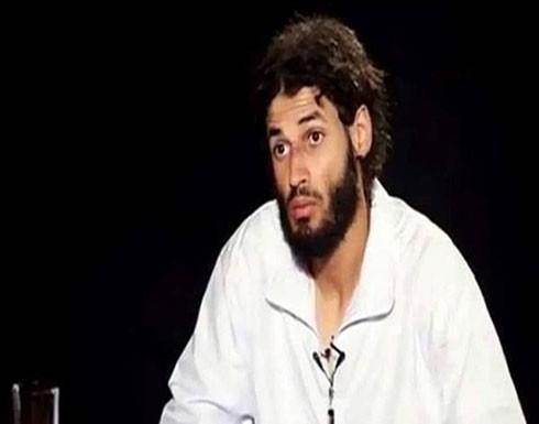 مصر.. حكم أولي بإعدام ليبي أدين في حادث قتل 11 ضابطا بالواحات