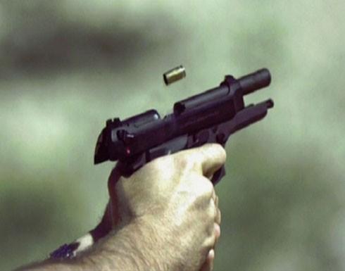 الزرقاء : مجهول يطلق النار على شخصين احدهما حالته بالغة