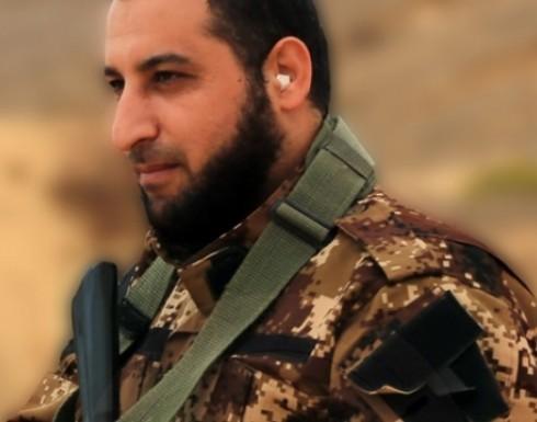 جنرال إسرائيلي: هكذا سيكون رد حماس على اغتيال فقهاء