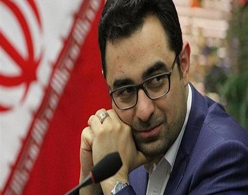 بعد إقالته.. توقيف مسؤول العملات بالمركزي الإيراني