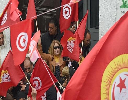 """تونس: إجراءات الرئيس سعيّد هدفها بناء """"ديمقراطية حقيقية"""""""