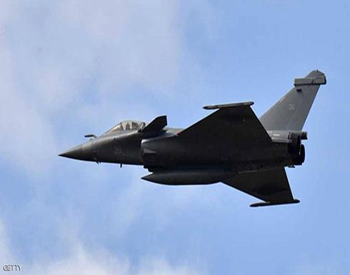 غارات فرنسية جديدة في تشاد لاستهداف رتل مسلح من ليبيا