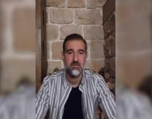 الصراع على سوريا في صلب العائلة الحاكمة