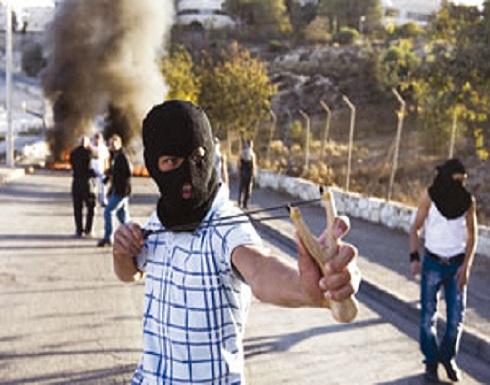 """غزة تستعد لجمعة """"الثبات والصمود"""""""