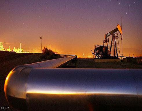 كيف تؤثر التوترات السياسية في المنطقة على أسعار النفط؟