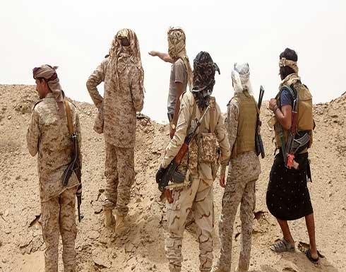 داخلية اليمن: مقتل 3 ضباط بعبوة ناسفة في حضرموت
