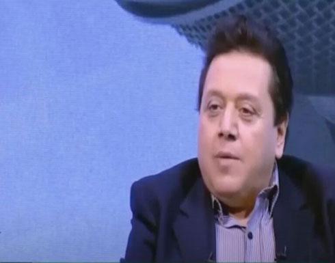 إعلان إعادة توحيد وكالة الأنباء الليبية بعد نحو 7 سنوات من الانقسام