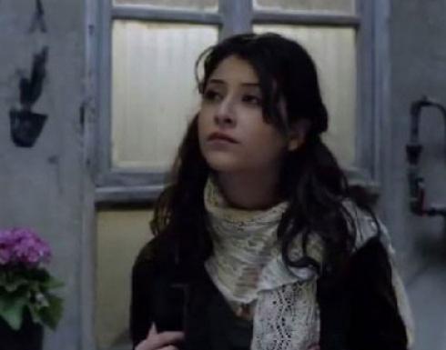 إنتحار الفنانة السورية نجلاء الوزة شنقاً