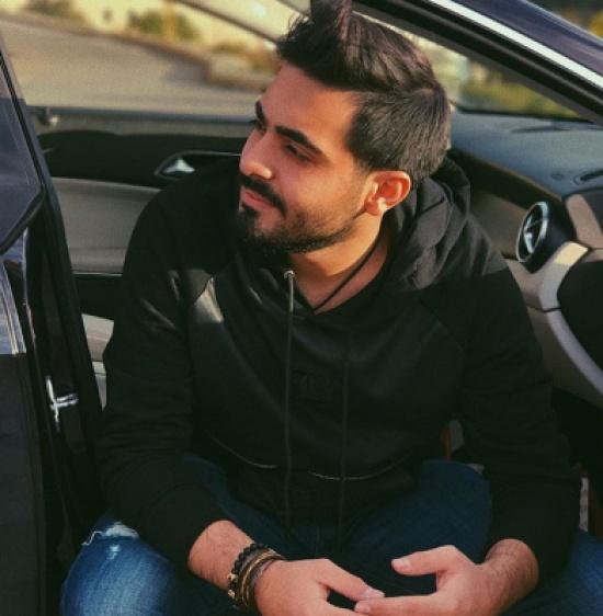 """بالفيديو – إياد يغني """"مأثر فيي"""" لفضل شاكر.. والجمهور يعلق"""