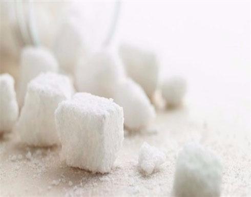ما الكمية الآمنة من السكر الأبيض؟
