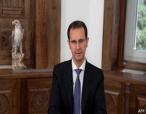 """بغداد تنفي دعوة الأسد لمؤتمر """"دول الجوار العراقي"""""""