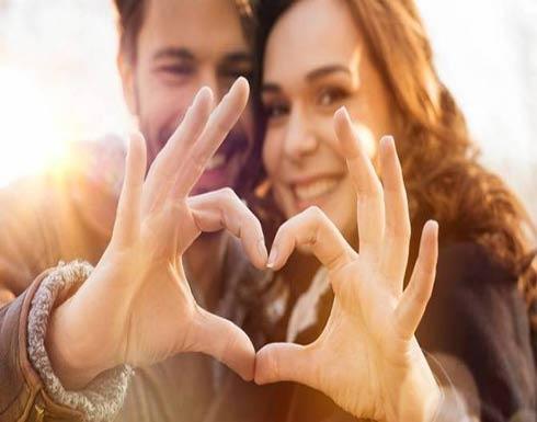 5 أسرار للنجاح العاطفي