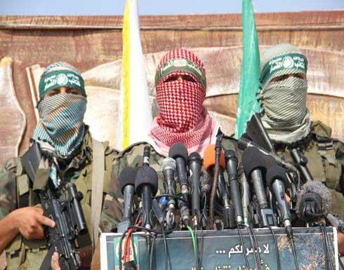 أبو عبيدة: نبارك العملية البطولية الجريئة في حي الشيخ جراح