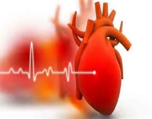 قصور القلب الخطر الأكبر على النساء