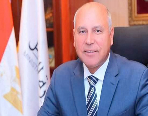 مصر: 20 مليار دولار خطة استثمارات سكك الحديد والمترو