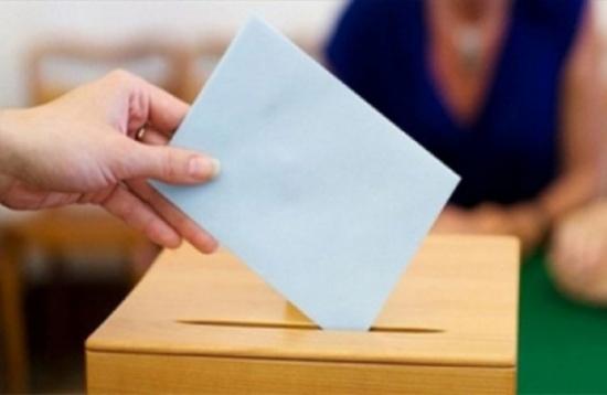 غياب القوائم عن الانتخابات اللامركزية