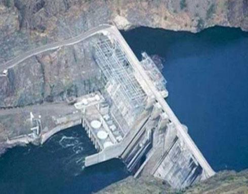 """أكثر من 155 دولة توقع على بيان مصري يعتبر المياه """"مسألة حياة"""""""