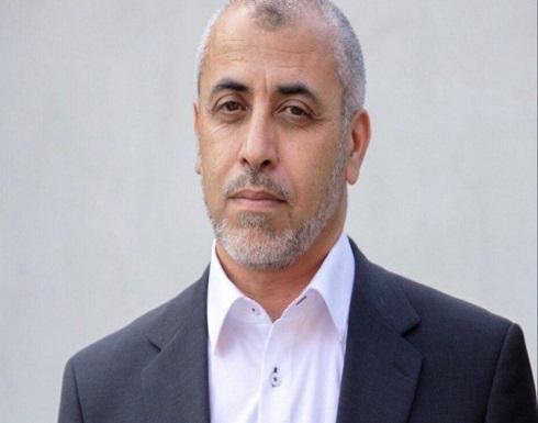 رئيس مجلس مسلمي أوروبا: الإسلام بريء من الإرهاب بفرنسا