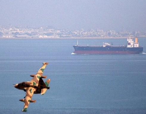 مسؤول في الخارجية الأمريكية: نبني تحالفا مع شركائنا لتأمين الملاحة في الخليج
