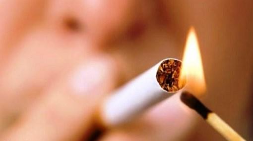 دراسة: المدخنون أكثر عرضة لاضطرابات النوم