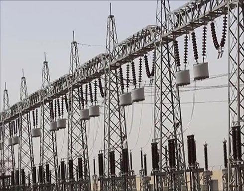 إستراتيجية أميركية لتطوير قطاع الكهرباء بالعراق
