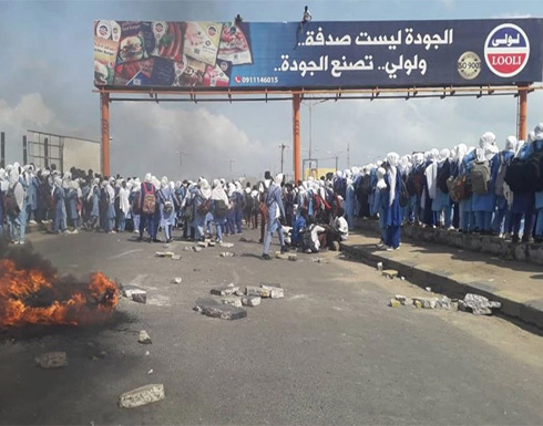 بعد احتجاجات وطوارئ في 7 ولايات سودانية.. هدوء حذر جنوب دارفور وأوامر اعتقال وشيكة