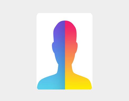 هكذا يمكنك حذف صورك.. تطبيق فيس آب يرد على اتهامات التجسس