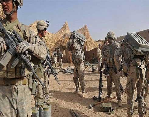 بريطانيا ستضغط لتمديد المهلة النهائية لمغادرة أفغانستان وطالبان ترفض