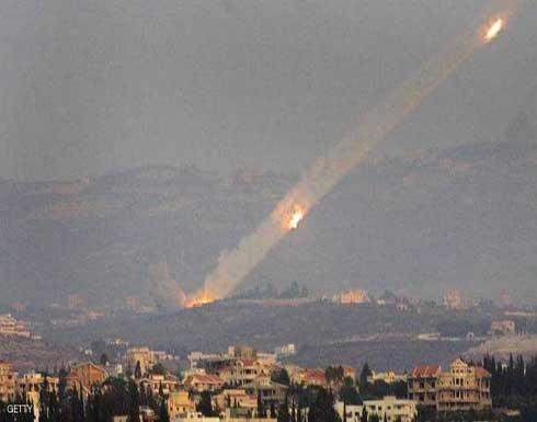 اليونيفل : توقف القصف في جنوب لبنان وعناصرنا والجيش اللبناني يقيمون الوضع ميدانيا