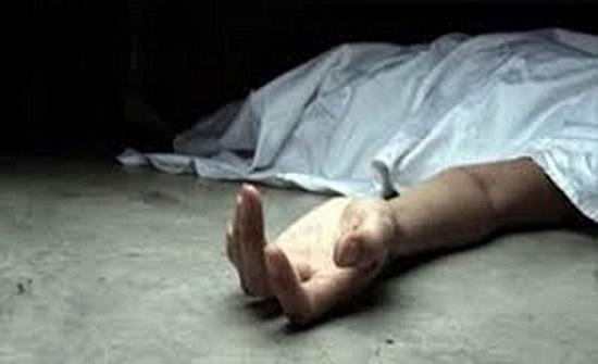 شاب يقتل ابنة شقيقه لاستخراج اثار في مصر