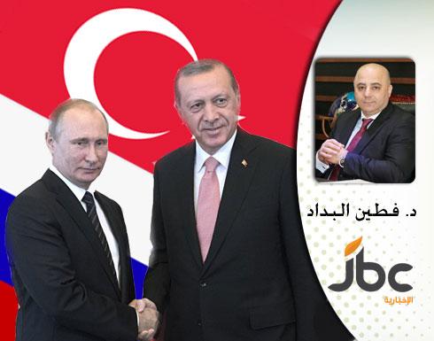 هل حياة أردوغان في خطر ؟