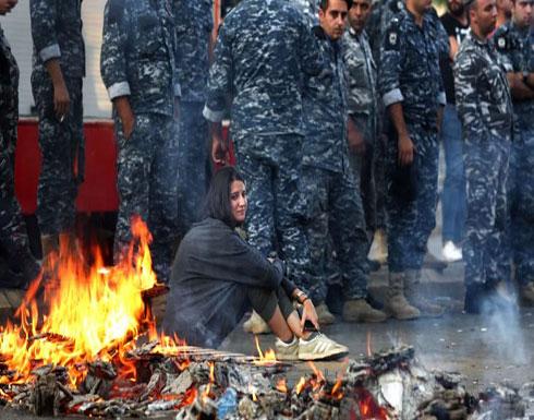 حنق على الفساد والثراء في حزب الله.. واحتجاجات لبنان كسرت حاجز الخوف