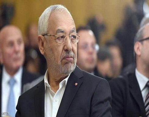 """تونس.. ملفان على طاولة """"النهضة"""" يعكسان الأزمة والمناورات"""