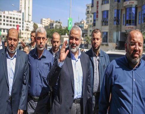 محللان: العقوبات الأمريكية على هنية محاولة لتضييق الخناق على حماس وغزة