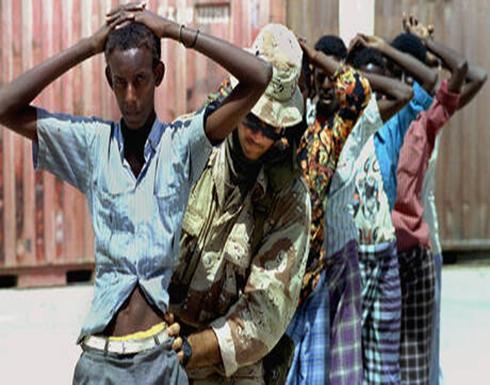 """""""صوت أمريكا"""": واشنطن تسحب قواتها من الصومال"""